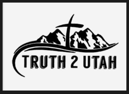 Truth2Utah